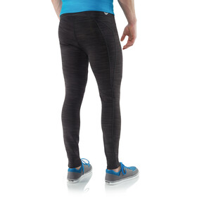 NRS HydroSkin 0.5 Pants Men Black